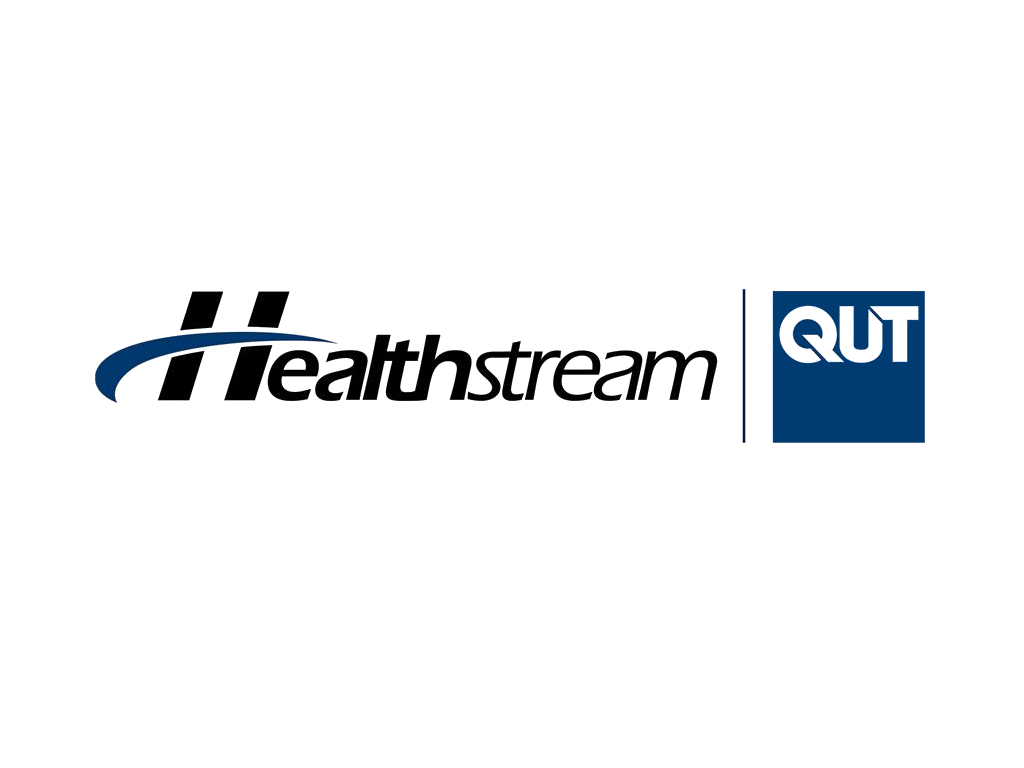 Healthstream qut gardens point free gym pass for Qut garden pool